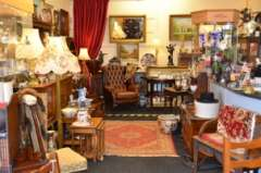 Hampton Vintage & Antiques Emporium Photo