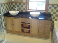 Delamere Cabinet Makers Photo